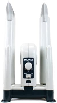 Maxxdry Heavy Duty boot glove dryer